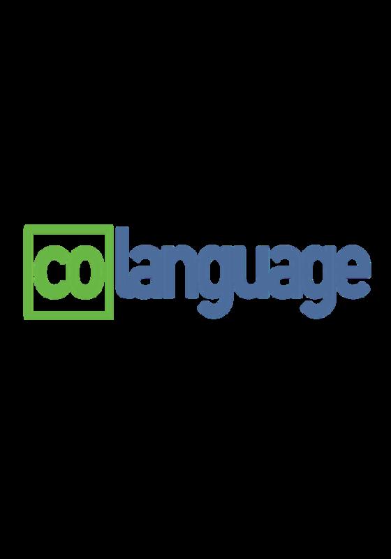 Find an online language teacher | coLanguage
