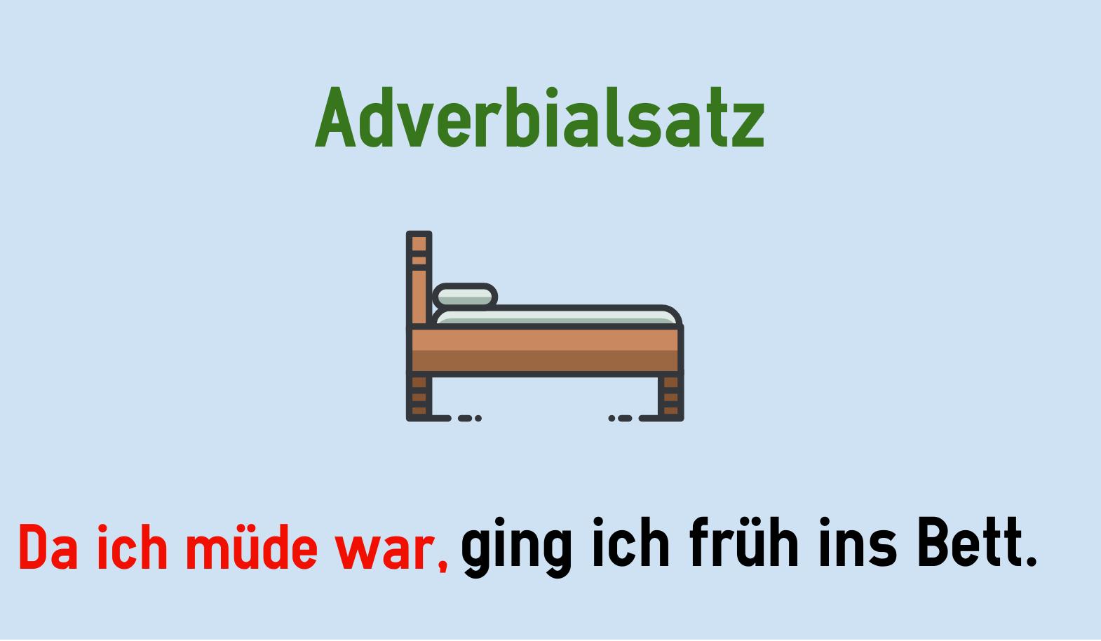 adverbialsatzpng - Adverbialsatze Beispiele