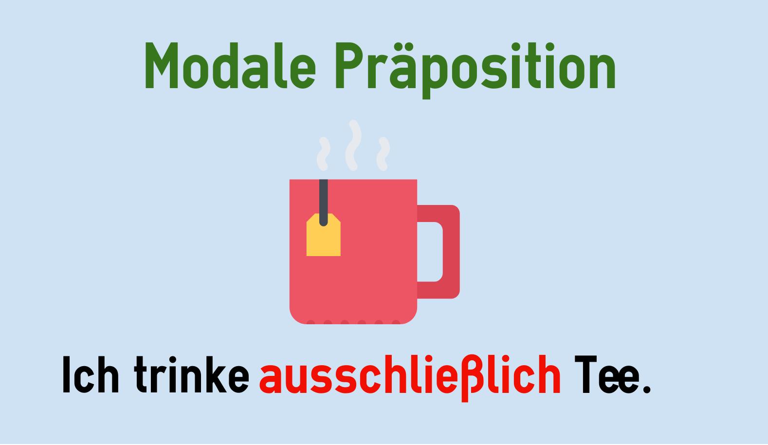 modale prpositionpng - Praposition Beispiel