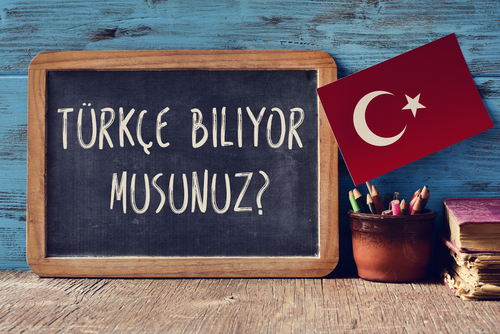Turkish language course for beginners a1 m4hsunfo