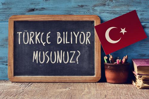 gratis Turkse online dating sites buzzfeed dating een Aziatische vent