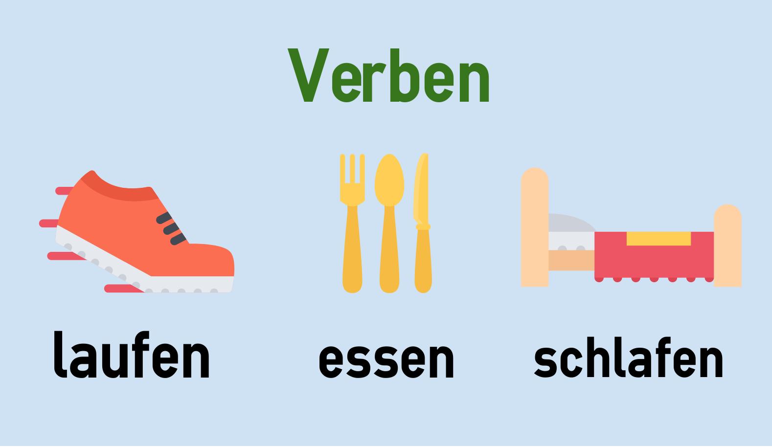 Ungewöhnlich Stative Verben Arbeitsblatt Bilder - Mathe Arbeitsblatt ...