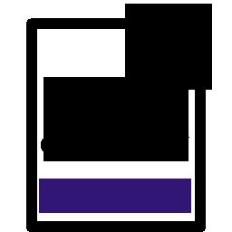 Liste Des Verbes Irreguliers En Anglais Colanguage