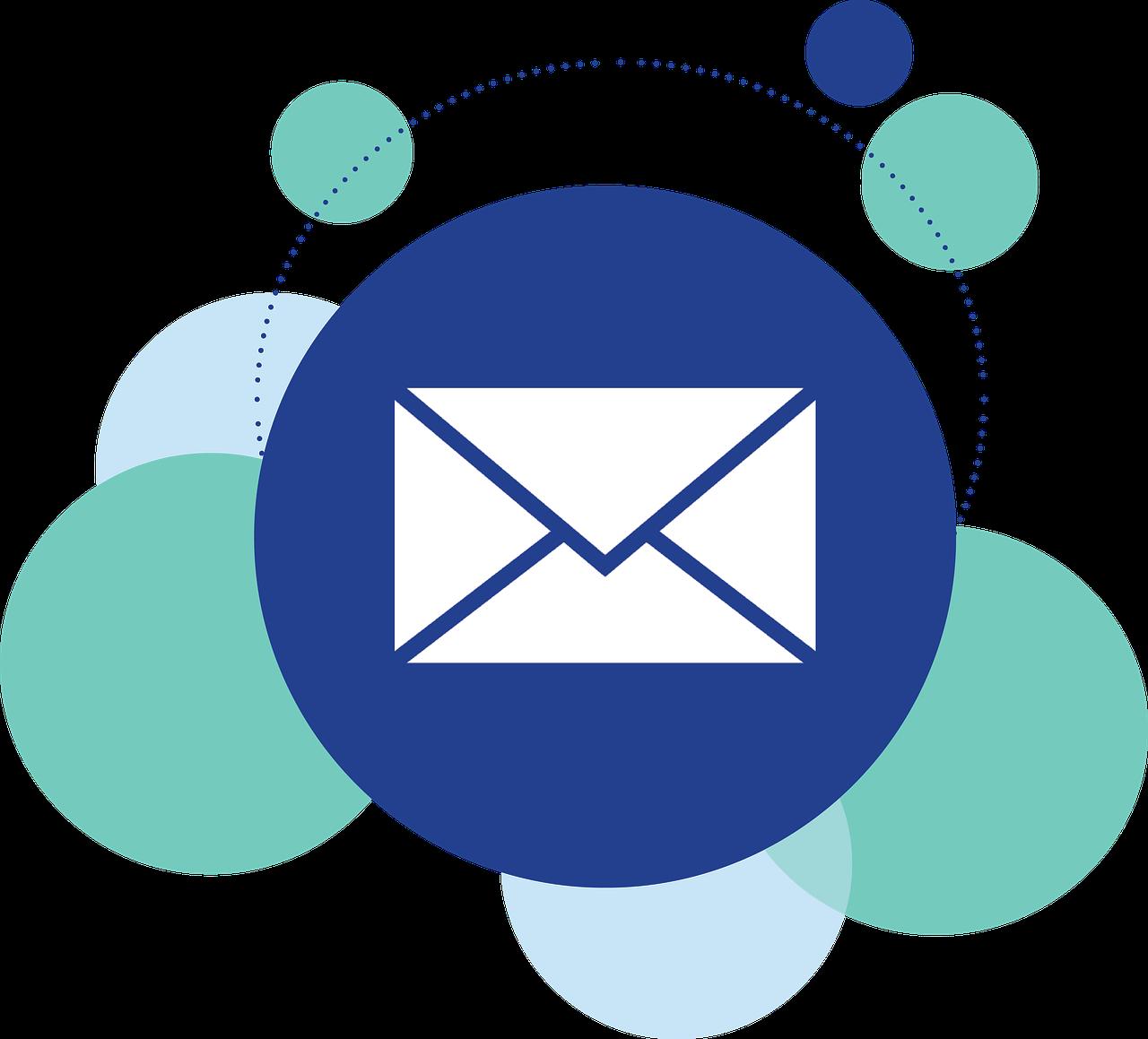 E-Mails schreiben auf Englisch – Aufbau und Beispiel