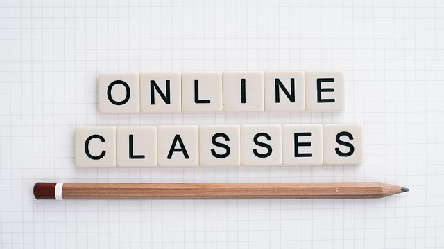 7 reasons why you should learn a new language online