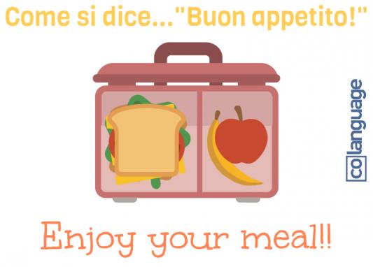 Come si dice in inglese traduzioni in italiano e vocabolario inglese colanguage - Come si dice bagno in inglese ...