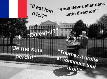 Lessico Camera Da Letto Francese : Dizionario francese per viaggiare con traduzione in italiano