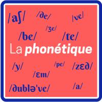 Come pronunciare bene il francese for Accenti francesi