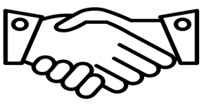 handshake in bulgarian