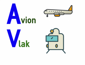 Croatian alphabet | coLanguage