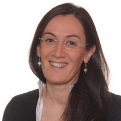 Lucia Pasini