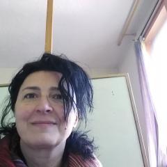 Deborah Micheli