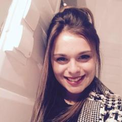 Micaela Canta