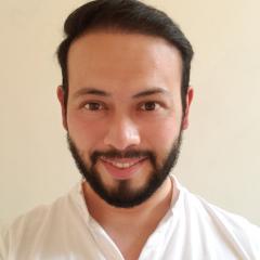 Juan Carlos  B.
