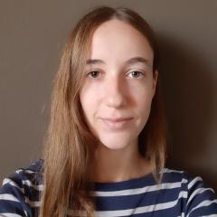 Katalin I.