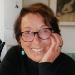 Christina F.