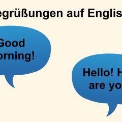 freut mich dich kennenzulernen englisch