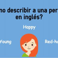 Cabello ondulado traducir ingles