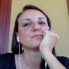Alessia Soldano