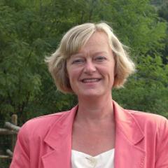 Francoise Descheemaeker
