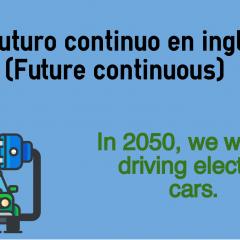 d1641067f5 Futuro continuo en inglés (Future continuous)   coLanguage