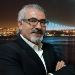Süleyman D.