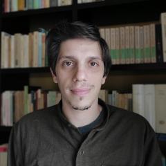 Federico Lipera