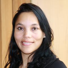 Marije P.
