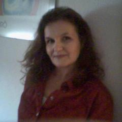 Belinda Walker-Garba