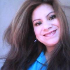 Verónica  Palacios
