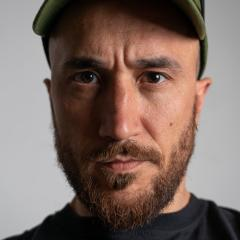 Paolo M.