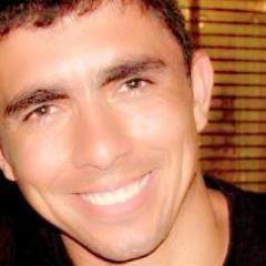 Francisco N.