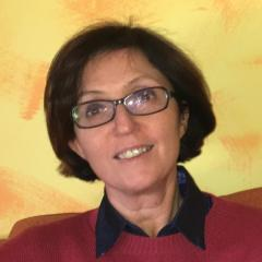 Elena  Fermi
