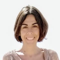 Elena Perella