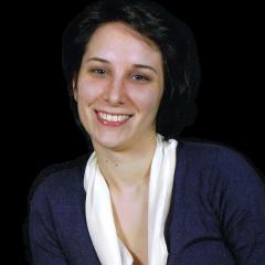 Cinzia C.