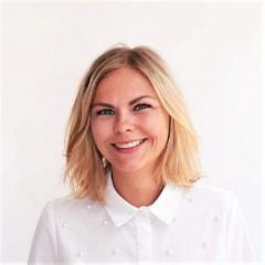 Jana  Koglbauer