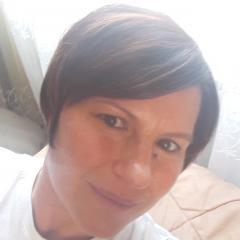 Joanna O.