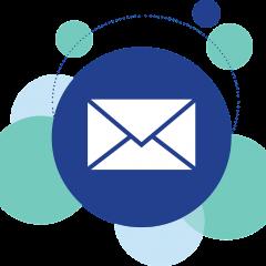 E Mails Schreiben Auf Englisch Aufbau Und Beispiel Colanguage
