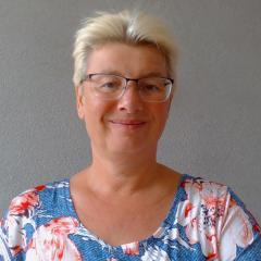 Lieneke Jansen