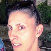 Eleni L.