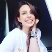 Biljana D.