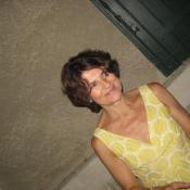 Patricia Q.