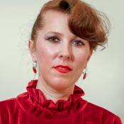 Cornelia A.