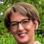 Linda V.