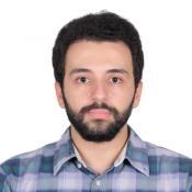 Elhamy A.