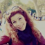 Michela S.