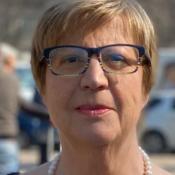 Nicoletta M.