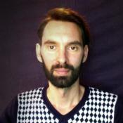 Ivan  E.