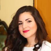 Valeria G.
