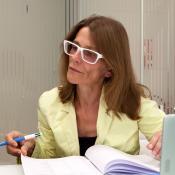 Patricia ann W.
